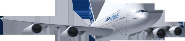 Airbus products meeting customer needs A320ceo & neo family A320 family nearly ~10,200 sold, ~5,900 delivered A320neo