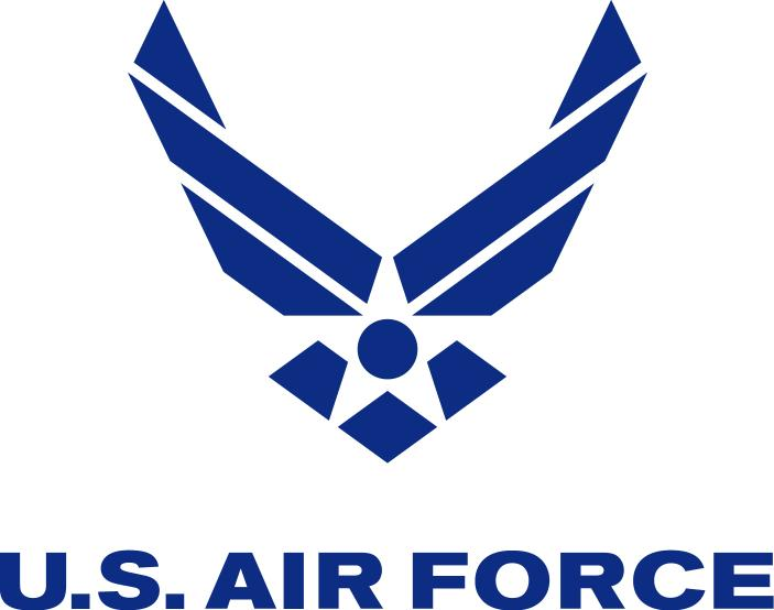 USAF Airworthiness Policy
