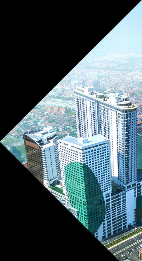 Corporate Profile Hatten Land Limited is one of the leading property developers in Malaysia specialising in integrated residential, hotel and commercial developments.