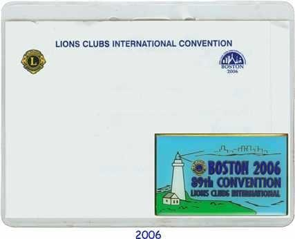 Kong, China 89th Annual Convention June 30-July 4,