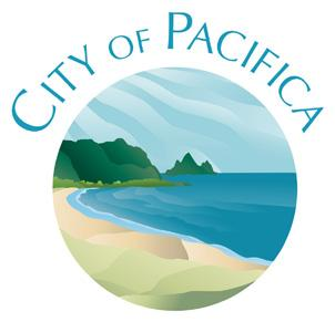 CITY OF PACIFICA Parks, Beaches & Recreation Department 2018 Adventure Camp Pioneers: (ages 58) Pioneer campers experience some of the best parts of childhood including