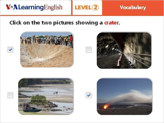 learningenglish.voanews.
