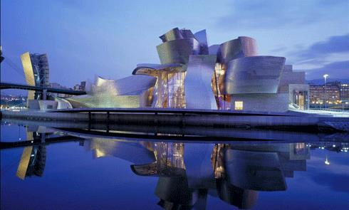 SOUNDS OF SPAIN Madrid, Barcelona, Valencia - 12 days Departure: May 03, 2017 Return: May 14, 2017 This This itinerary epitomizes the ultimate enjoyment of coming to Europe to see operas and visual