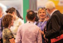 SponSor opportunities SponSor opportunities In addition to exhibition space and satellite symposia the ISBT Congress offers a variety of other sponsorship opportunities.