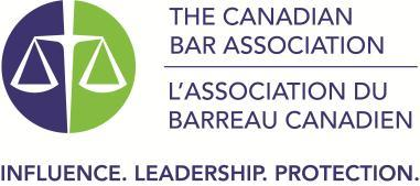 Carr, KPMG Law LLP (Toronto) 1:45 pm - 2:45 pm CHOICE OF BUSINESS VEHICLES Richard Lewin, Wildeboer Dellelce LLP (Toronto) 2:45 pm - 3:00 pm REFRESHMENT BREAK 3:00 pm - 4:00 pm INTRODUCTION TO TAX