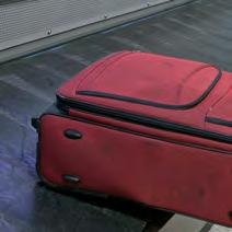 your suitcase