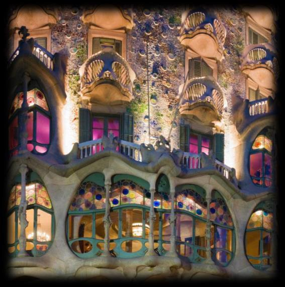 Barcelona is arguably the most beautiful city of Spain, well known for its dramatic architecture, gothic quarter, parks and museums, world class dining, entertainment and shopping.