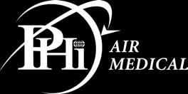 Corporate Compliance 10.9 Effective: 12/17/13 Reviewed: 1/04/17 Revised: 1/04/17 1. POLICY This policy defines the commitment that PHI Air Medical, L.L.C has to conducting our activities in full compliance with all federal, state and local laws.