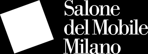 April 17-22, 2018. Salone del Mobile. Milano. 5 Ehibitions, 1 Brand.