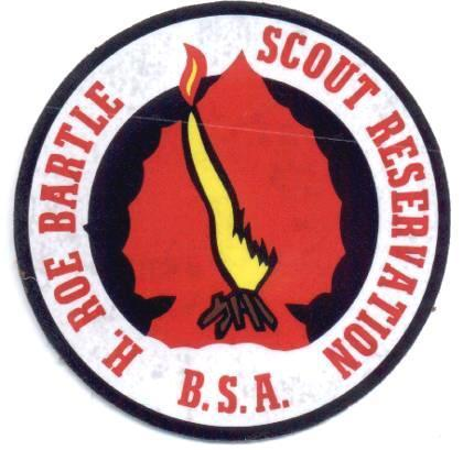 The Heart of America Council, Boy Scouts of America provides program facilities and services to youth members without regard to race, color, national origin, age gender or handicap. The H.
