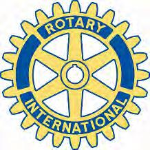 - All funds applied to Rotary Community Projects in Whitehorse Over 80or After another successful