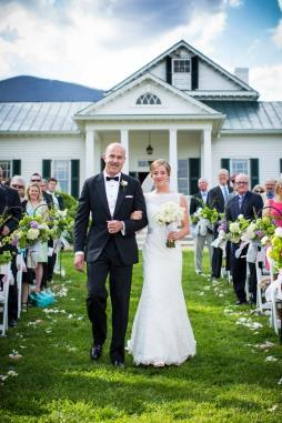 WEDDINGS AT PHARSALIA A one-of-a-kind venue offering experiences