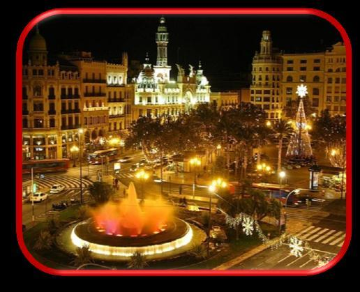 WITH BARCELONA (SPANISH DELIGHTS) 1 7 Day tour - Cod.