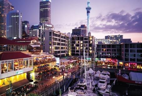 Accommodation: Ibis Hotel or similar Meals Included: In Flight Meals Transport: Flight DAY 2 THURSDAY 6 th DECEMBER 2018 AUCKLAND Transfer from accommodation to local school/cricket club.