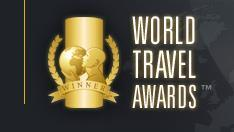 Awards & Recognition World s Leading