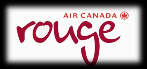 mainline, respectively Air Canada rouge to pursue opportunities in markets made viable by its lower operating cost