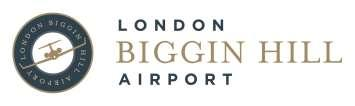 JOB DESCRIPTION FBO Manager RESPONSIBLE TO: LOCATION: Managing Director London Biggin Hill Airport Ltd WHAT IS THE JOB LIKE?