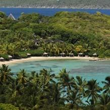 Little Dix Bay, Virgin Gorda, British Virgin Islands (Current) Little Dix Bay Hotel LLC Property consultancy, property sales and regular valuations US$100 million Boutique
