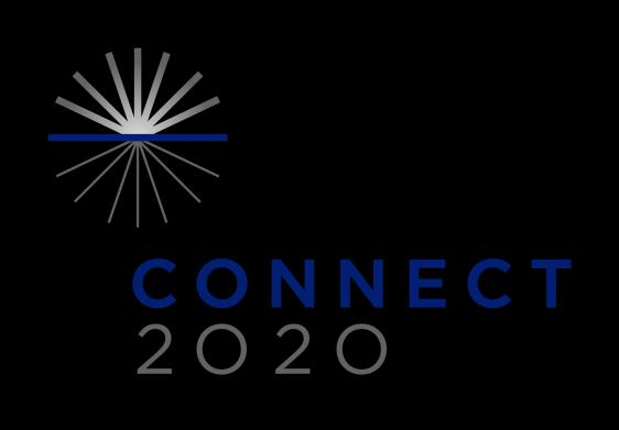 CONNECT 2020 BY GROUPE ADP OUR STRATEGIC PLAN TO FACE COMPETITION AND PROMOTE OUR AMBITION BUSINESS MODEL OPTIMISE A confirmed business model, with an industrial strategy that encourages local and
