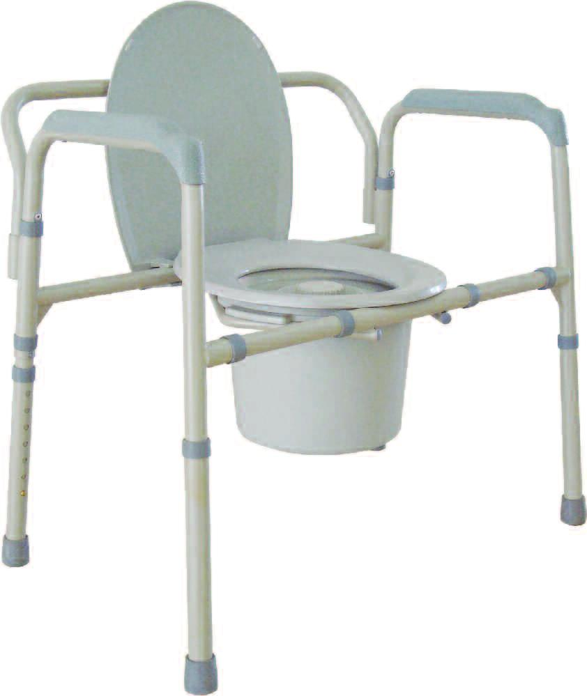 12 COMMODES To order call toll free: 877.224.