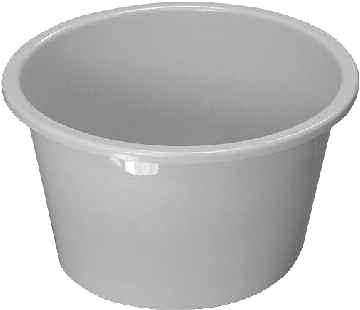 5 Quart 11106 12/cs For use with Drive 11112, 11148N, 11125KD, 11101W, 11149,