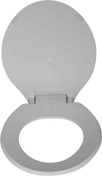 1/bx For use with 11101-2, 11101W-2 11117-2 commodes.