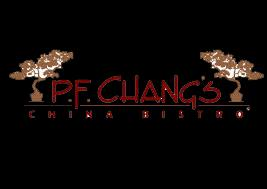 s, PF Chang s and