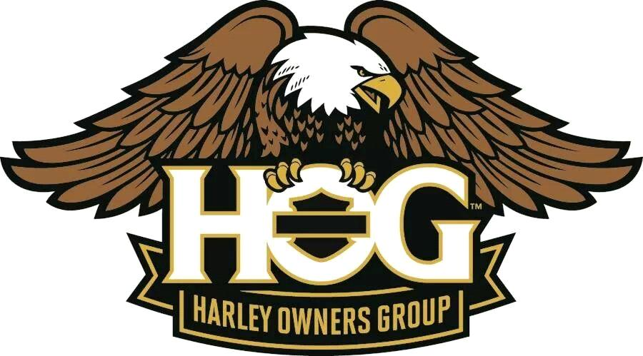 Chapter #2860 May 2017 H.O.G. TALK Harley Owners Group - Space Coast Chapter Newsletter 2017 Officers Onnie Massey, HOG Manager Georgia Nelson, Director director@spacecoast-hog.