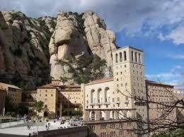Virgin of Montserrat Sanctuary, patron saint of Catalonia. Early evening arrival in Barcelona. Dinner with wine at your hotel. Overnight in Barcelona.