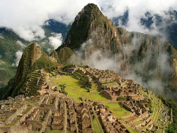 was where Spanish conquistadors lost their major battle against the Inca Empire.