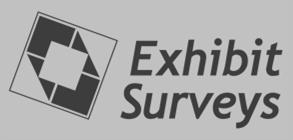 STATEMENT OF CERTIFICATION AUDIT CONDUCTED BY EXHIBIT SURVEYS, INC. We have examined the attendee records of EXHIBITORLIVE2017 held March 12 16 in Las Vegas as reported in this Exhibit Surveys, Inc.