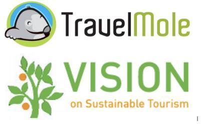organised by ten leading sustainable tourism organisations and networks.