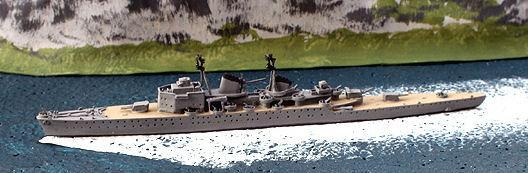 Youngerman Ship Models USA Model French battleship Lyon (MBM issue) These models are available in either kit form or completed and are of warships from the period 1910 1960; the subjects are