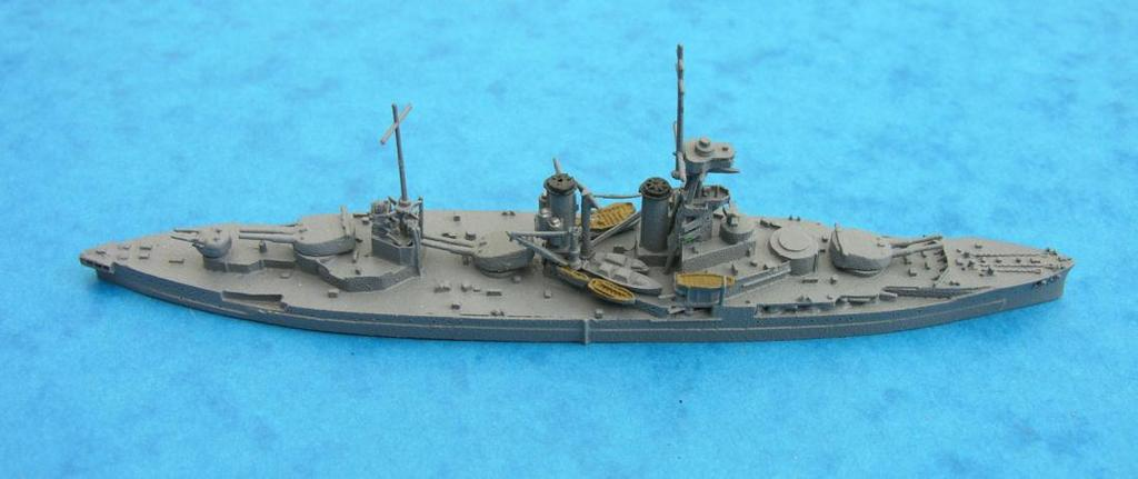 Argonaut Argentinian battleship Moreno Argonaut s final ventures featured warships from Portugal, Greece, Turkey, Norway (14 models), plus several South American navies including Brazil (11) and