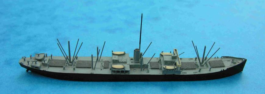 Rhenania War Melody Rhenania Swedish cruiser Gotland (courtesy 1250scale ) RISAWOLESKA Rhenania Junior Malina class auxiliary with Argos Kursk A substantial listing of some 400 models although most