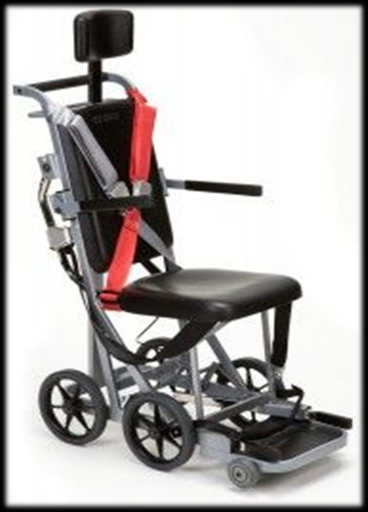 Mobility Equipment Available Aviator Aisle Chairs For use on board the aircraft and designed for safety What and is passenger the most