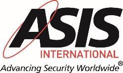ASIS Chapters by Group - Region GROUP 1 - WESTERN U.S. Olympic Mountain #076 Spokane #154 Region 1A Washington and Alaska Puget Sound #051 Alaskan #118 Region 1B Oregon, Idaho, Montana and Wyoming