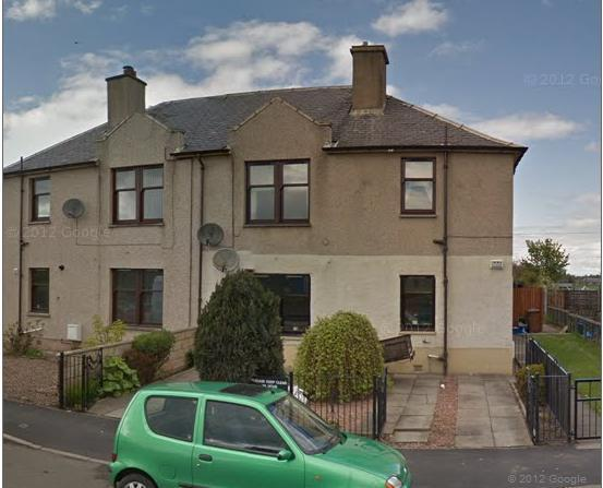 Location: Whitecraig Road, Musselburgh Empty for: 2 years and 3 months EHO wrote to owner Identified owner issue: afraid if she rented it out the tenants might not pay the rent and the hassle this