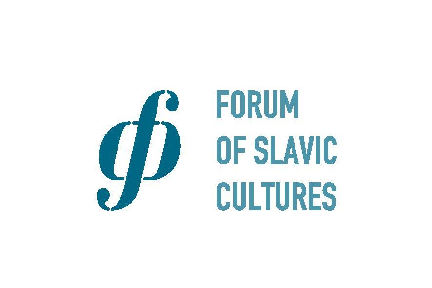 Ceremony 2017 Location: Piran / Slovenia Date: 30 August 1 September 2017 Organized by: International foundation