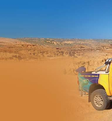 SHARK BAY 4WD TOURS EXCITING 4WD ADVENTURES TO SOME OF AUSTRALIA S MOST IMPRESSIVE AND