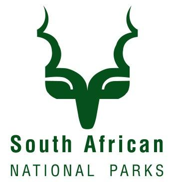 A short synopsis of the SANParks key markets April 2011 1. Primary Target Market 1.