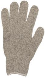 Glove Liners Reduce the discomfort of wearing
