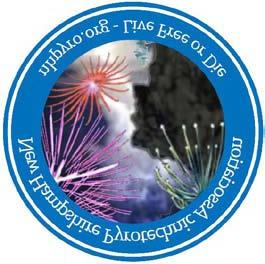 New Hampshire Pyrotechnics Association Newsletter Live Free or Die April, 2011 ISBN 1072-8880 Volume 23, No 3 Thoughts from the Prez: Fellow Pyros, The April group buy and open shoot opened our NHPA