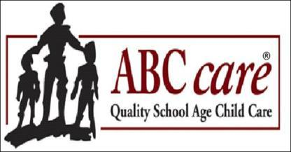 2016 Summer Camp Policy Manual available online: www.abccareinc.