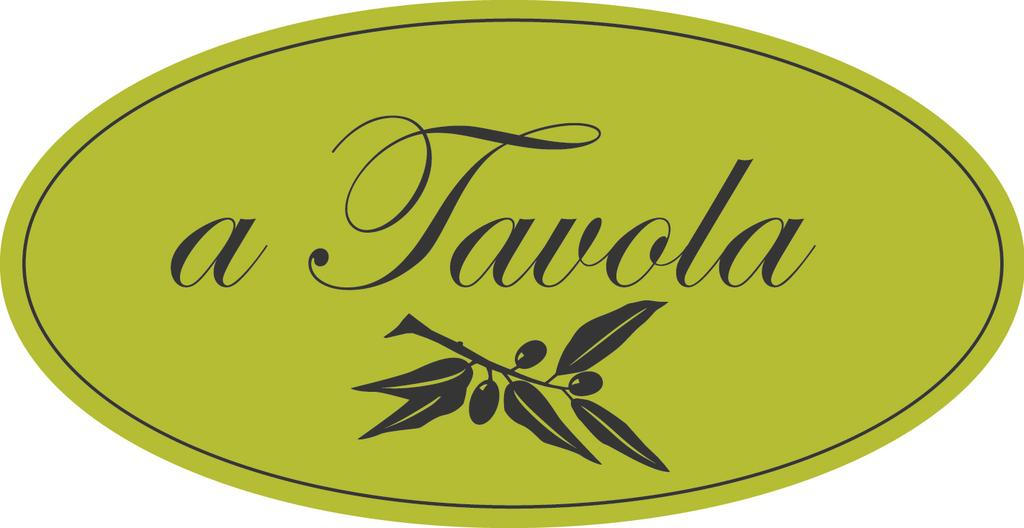 NORMANDY TOUR OCTOBER 7-13, 2018 Expanding on our love of food and table, A Tavola will be offering two unforgettable trips this year, to experience first hand that which inspires us.