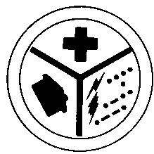 EMERGENCY PREPAREDNESS Previous Work Required: First Aid merit badge EAGLE REQUIRED FIRST AID Previous