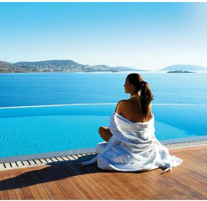 Suggested Hotels in Athens Grand Resort Lagonissi 5***** Grand Resort Lagonissi welcomes you to enjoy a seafront paradise, set on a