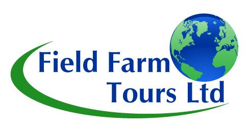 FARM TOUR TO CANADA Including The Calgary Stampede 27 TH JUNE - 9 TH JULY 2018
