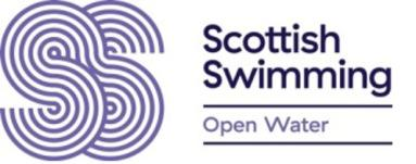 SCOTTISH NATIONAL OPEN WATER CHAMPIONSHIPS Loch Venachar 15th & 16th August 2015 5KM 13-14 Men's 5km Mika Mitchell Menziehill Whitehall SWP DNF 15-16 Men's 5km 1 Marshall Illingworth South Ayrshire