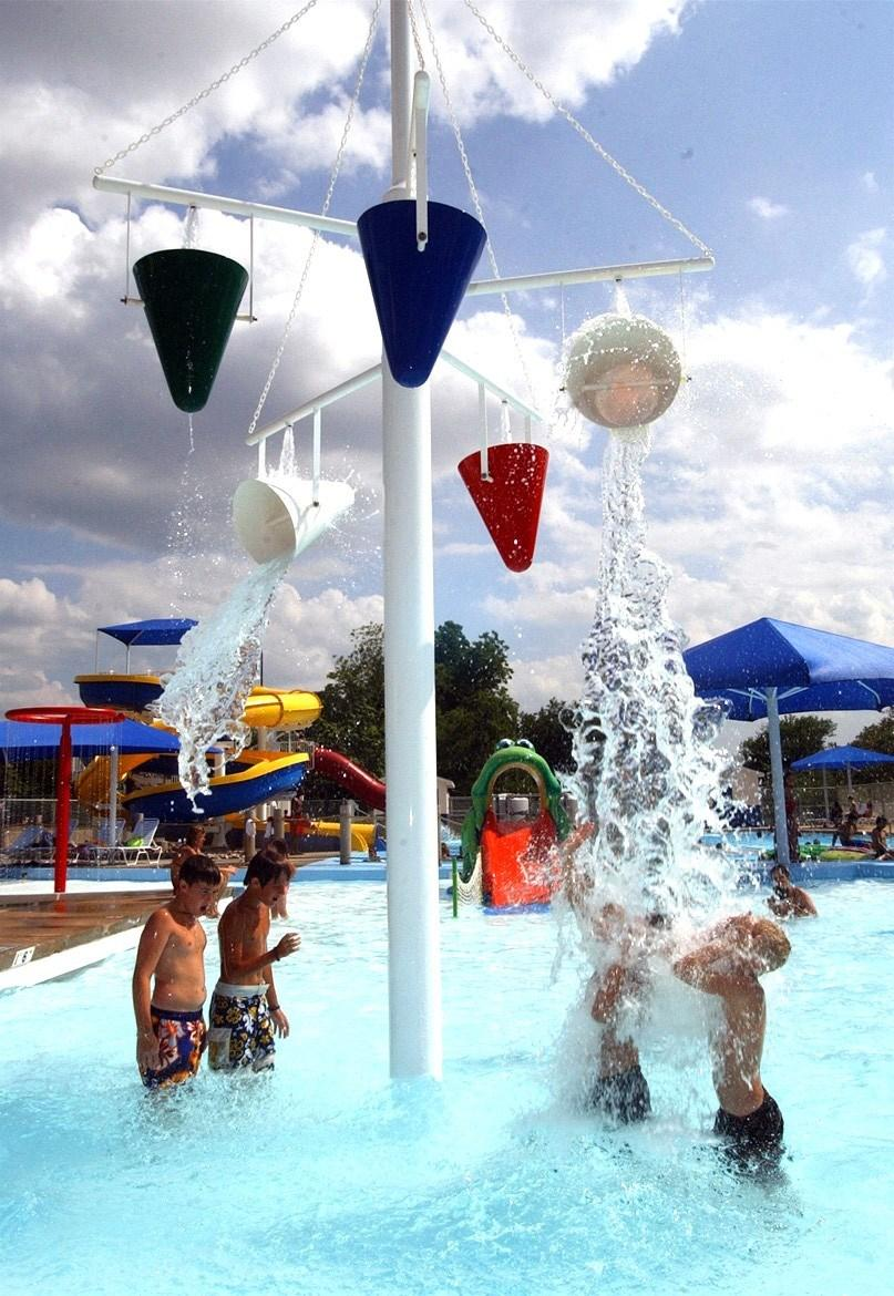 Ardmore Water Park 506 3rd NE 580-223-2147 Opening Day May 24, 2014 Season Closes August 2, 2014 Hours of Operation M, W, Th, F, Sat 12:30-6 Tues. 12:30-7 Sunday 2:00-6 Season Passes 11&U $80.